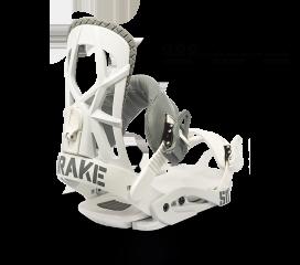 Drake tag prodotto riderline store - Tavola snowboard attacchi offerta ...