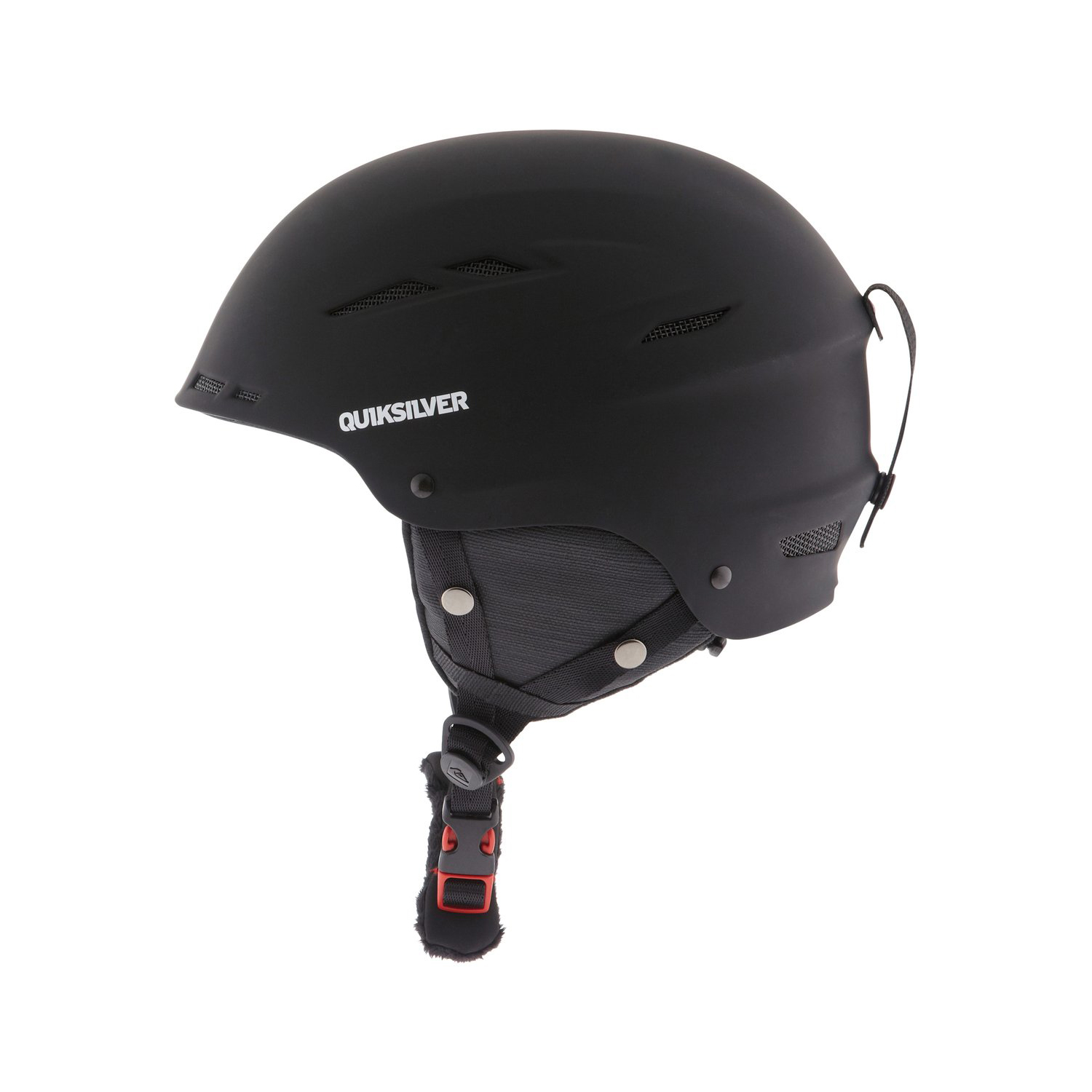 Bicycle Helmets for the 2016 Season