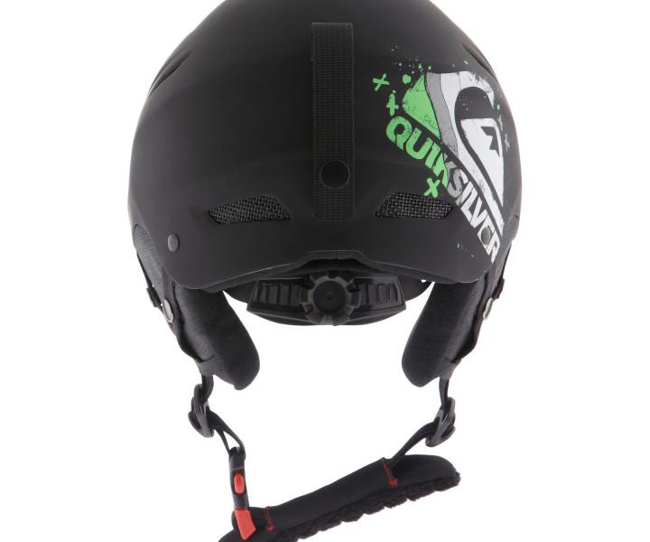 Casco Warp Carbon Fiber Cycling Helmet Review - video ...